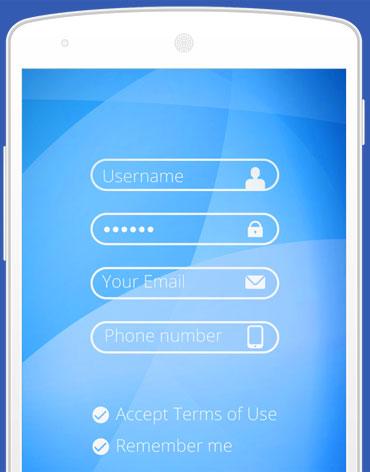mobile app developers in kochi