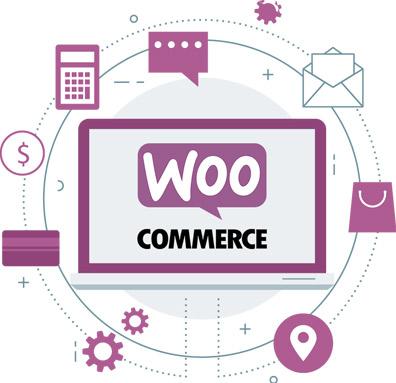 hire woocommerce designers