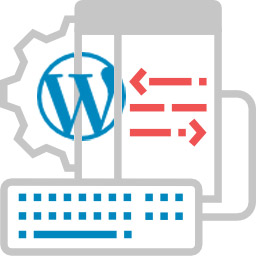 html5 to wordpress designer