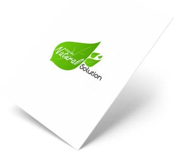 Creative Logo Designers Kerala India