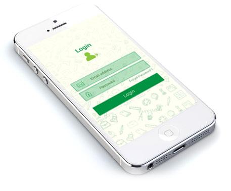mobile app development kochi kerala