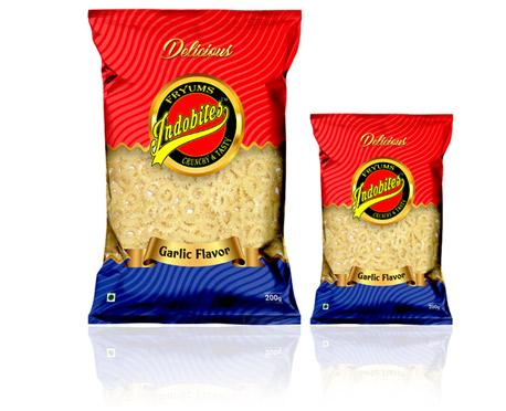 Package Design Kerala