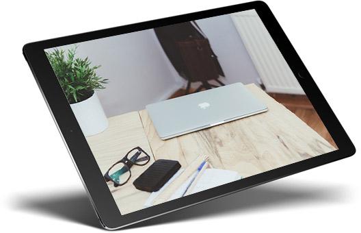 vision of web designers in kochi