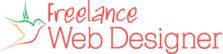 Freelance Web Designer Cochin | Website Designers in Kerala India