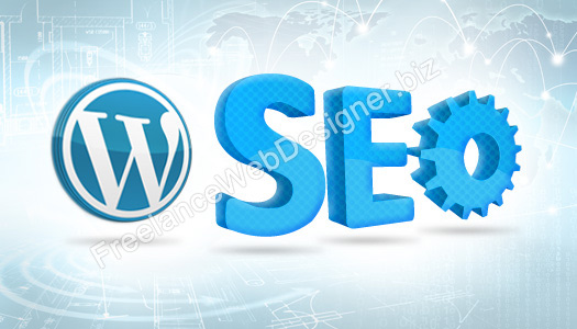 top wordpress seo plugins