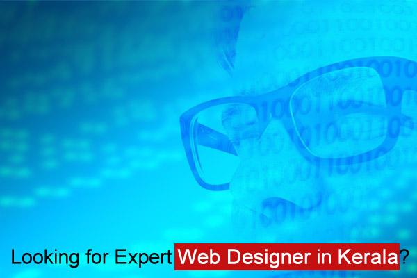 web designers in kerala