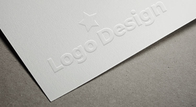 successful logo design tips