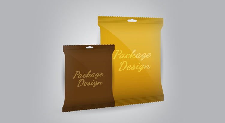 packaging design tips