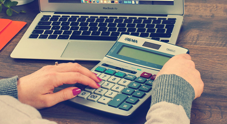 bookkeeping for freelancers