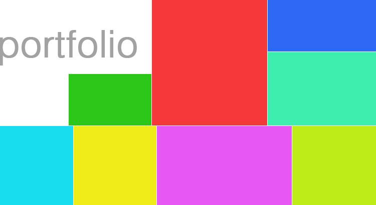 kerala web designer portfolio
