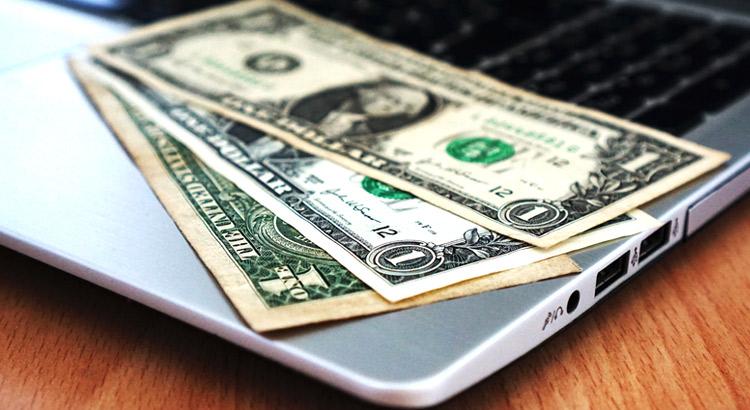 freelancer earn money