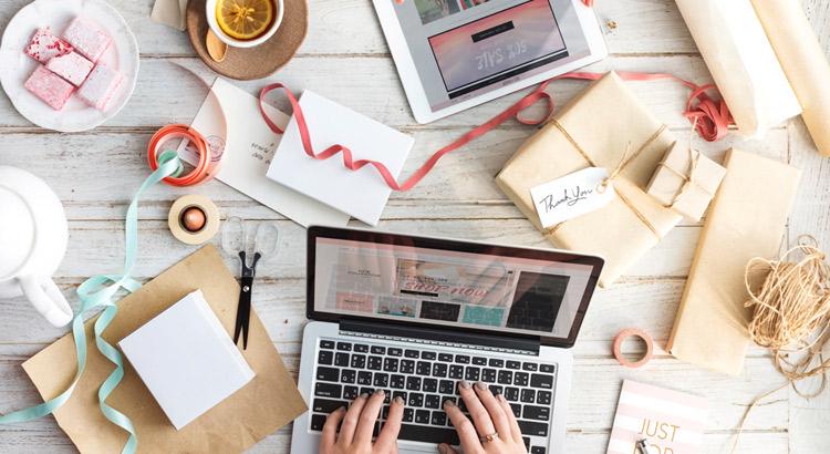 website design company in cochin